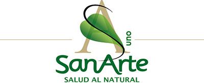 SanArte